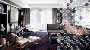 livingroom tag wallpapers alphems aboretum livingroom sofa window