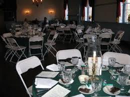table rental alexandria va rent gadsby s tavern museum gadsby s tavern museum city of