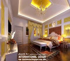 Luxurious Bedroom This Is Top Luxury Bedroom Decorating Ideas Designs Furniture