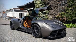 pagani my first drive in the pagani huayra shmee u0027s adventures youtube
