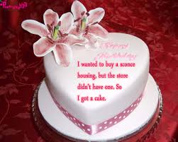 happy birthday jeep cake sad and love poetry happy birthday text messages and images