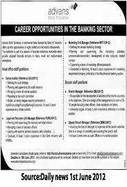 Auditor Job Description Resume by Senior Auditor Legal And Recovery Unit Manager Marketing Unit