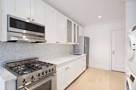 Brooklyn Bedrooms Two Months Free On Newly Renovated Apartments In Brooklyn Heights