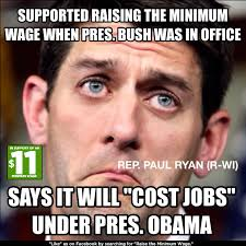 Liberal Meme - just a conservative girl liberal meme fail of the day paul ryan