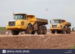 volvo highway tractor volvo highway stock photos u0026 volvo highway stock images alamy