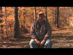 Backyard Oil Obie Bennett Appalachian Outlaws Google Search These Are A Few