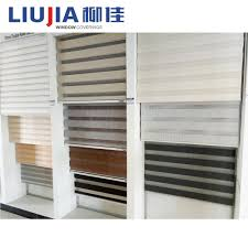 sheer elegance blinds sheer elegance blinds suppliers and