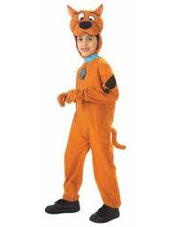halloween costumes halloween fancy dress for adults u0026 kids scooby and scrappy doo kids halloween costume ideas pinterest