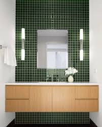 green bathroom tile ideas best 25 green bathrooms ideas on green bathroom