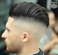 boys haircuts pompadour 22 disconnected undercut hairstyles haircuts