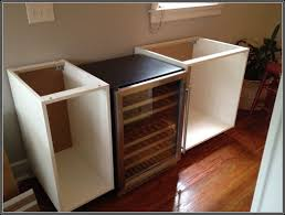 Bar Cabinets For Home by Built In Home Bar Geisai Us Geisai Us