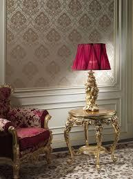 luxury interior design luxury interior design baroque classic