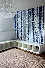 Ikea Kallax Bench by 203 Playroom Progress Sweet Seating Part 1 Playrooms Toy