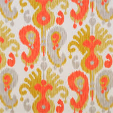 Commercial Upholstery Fabric Manufacturers Fabric By Theme And Themed Fabrics U2013 Interiordecorating Com