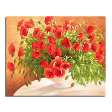 Small Red Vases Popular Small Red Vase Buy Cheap Small Red Vase Lots From China