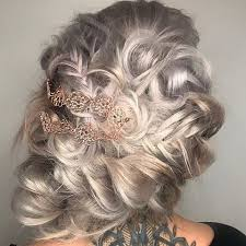 dreamcatcher hair extensions dreamcatchers hair extensions dreamcatchershair instagram