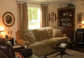 Interior Decorating Mobile Home Single Wide Mobile Home Living Room Ideas Mobile Homes Ideas