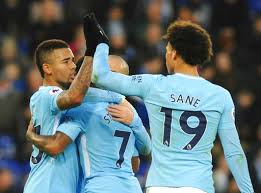 epl broadcast abs cbn sports to broadcast the english premier league la liga and