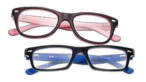black friday prescription glasses prescription glasses free shipping ray ban china online store