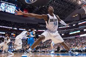 Harrison Barnes College Stats An Appreciation For Harrison Barnes U0027 Breakout Season In Dallas