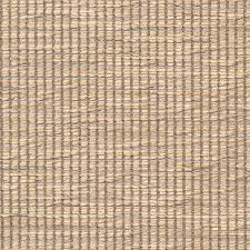 Polyester Upholstery Tickle Feather Brown And Tan Muted Woven Upholstery Fabric