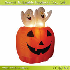 high end halloween decorations growing halloween toy growing halloween toy suppliers and
