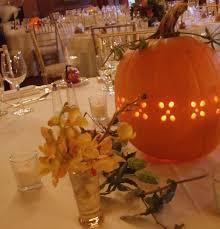 Cheap Centerpiece Ideas For Weddings by 59 Best Wedding Decor Pumpkins Images On Pinterest Wedding