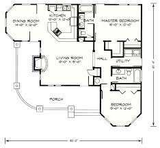 craftsman style home floor plans small ranch homes floor plans yuinoukin com
