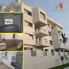 Three Bedroom Apartments For Rent Apartmentforrent Hashtag On Twitter