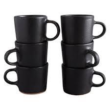 Cool Espresso Cups Serveware Cups And Mugs At Habitat Uk