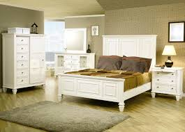 cream bedroom furniture sets staggering white bedroom furniture awesome master decor ay bedroom