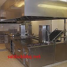 ustensile de cuisine professionnel pas cher ustensile de cuisine professionnel pour idees de deco de cuisine