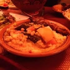 cuisine du maroc les saveurs du maroc moroccan 51 rue rouelle 15ème