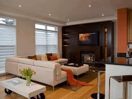 white shag wool area rugs wall mount rack ottoman coffee table