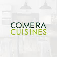 marques de cuisines marques de cuisines cuisines et bains