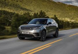 2018 range rover velar review caradvice