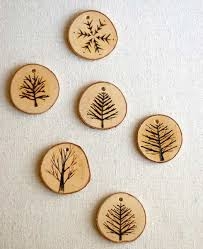 tree branch ornaments for the eco conscious minds livbit