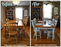 26 best painting pine furniture images on pinterest painting