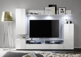 Ikea Living Room Furniture Sale Ikea Coffee Table White Gloss Tv Wall Unit Used Oak Coffee Table
