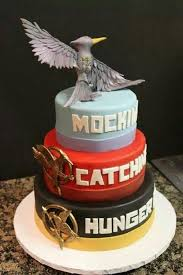 473 best awesome cakes images on pinterest awesome cakes