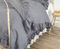 Grey Silk Comforter Duvet Beautiful Blue Duvet Sets Indulge In Blissful Relaxation