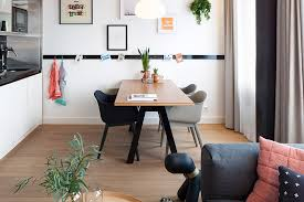 zoku loft micro apartments hiconsumption