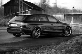 audi rs4 b8 hms tuning audi rs4 b8 with hms performance sound