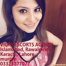 Seeking In Islamabad Call In Islamabad And Rawalpindi 03323777077 Matrimonials