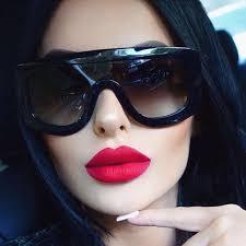 aliexpress com buy winla newest unique women sunglasses square
