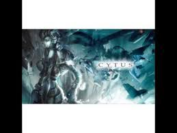 cytus full version apk 8 0 1 cytus 9 0 0 mod apk with data unlocked songs youtube