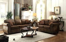 livingroom furniture set modern living room set up microfiber living room furniture sets sofa