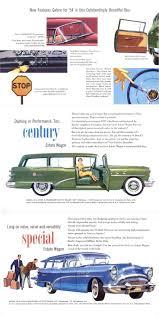 186 best car adverts images on pinterest vintage cars british