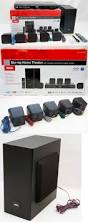 rca home theater system rt2911 17 mejores ideas sobre rca home theater system en pinterest