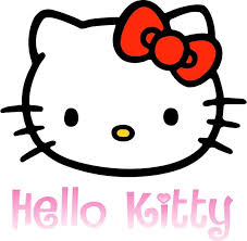 vector kitty free download 35 vector kitty sort